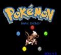 pokemon dark energy beta 4.0 mobile app for free download