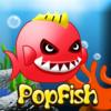 PopFish 1.0.0.0 mobile app for free download