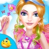 Princess Magical Fairy Party 1.0.0 mobile app for free download