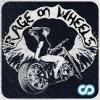 Rage on Wheels 1.0.0.1 mobile app for free download