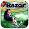 Razor Freestyle Scooter mobile app for free download