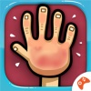Red Hands   2 Player Games 1.0.0.0 mobile app for free download