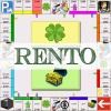 RENTO   ONLINE 2.2.7 mobile app for free download