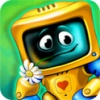 Robo 3: Gears of Love Free mobile app for free download