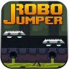 Robo Jump 1.0 mobile app for free download