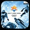 Salt Lake mobile app for free download
