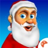 Santa Claus   Fun Christmas Games 1.0.0.0 mobile app for free download