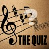 Scales & Modes: The Quiz 1.7.0 mobile app for free download