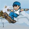 Skater Kid 1.0.0.0 mobile app for free download