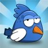 Sleepy Birds 1.0.0.0 mobile app for free download