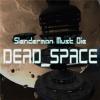 Slenderman Must Die Dead Space 1.0.0.0 mobile app for free download