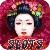 Slots Vegas 1.0.0.0 mobile app for free download