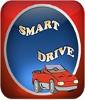 Smart Drive   Free Game mobile app for free download
