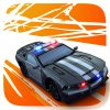 Smash Cops Heat 1.10.07 mobile app for free download