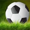 Soccer Championship Penalty Kicks 3D 1.2.0.0 mobile app for free download