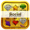 Social Slot Machine 1.0.3 mobile app for free download