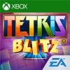 Tetris Blitz 2.0.0.0 mobile app for free download