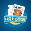 Texas hold'em Poker 1.1.0.0 mobile app for free download