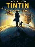 the adventures of tintin the secret of the unicorn mobile app for free download