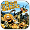 The Bee Game mobile app for free download