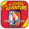 The Morning Adventure mobile app for free download