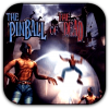 The Pinball of The Dead mobile app for free download