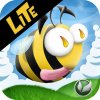 Tiny Bee Lite 1.2 mobile app for free download