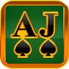 Ultimate BlackJack Reloaded 2.0.1 mobile app for free download
