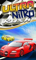 ULTRA Nitro Rush mobile app for free download