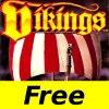 Vikings™ Free 1.0.0 mobile app for free download