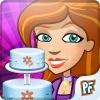Wedding Dash 2.27.5 mobile app for free download