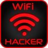 Wifi Hacker Prank 2.0 mobile app for free download