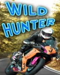 WILD HUNTER (Small Size) mobile app for free download
