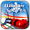 Winter Sports mobile app for free download
