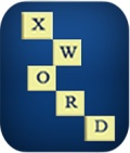 X Word mobile app for free download
