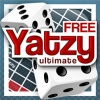 Yatzy Free 7.3.1.0 mobile app for free download