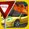 Yield HD 1.2 mobile app for free download