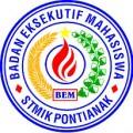 Appfiqih Zakaria Stmikpontianak