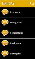 Best Funny Jokes 360x640
