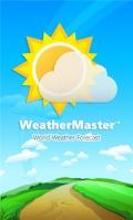 Weathermaster 3.6.0.0 3.6.0.0