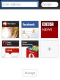 100% NEW VERSION OF OPERA WEB BROWSER FOR S60V3 AND V5 ENJOY mobile app for free download