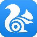 3G UC Web Browser.jar mobile app for free download
