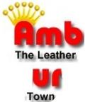 Ambur Ruvaid Ahmed mobile app for free download