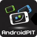 Android PIT l Buzz mobile app for free download