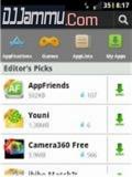 App Music Free Browser & Downloader.jar mobile app for free download