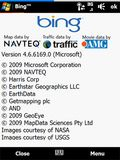 Bing mobile app for free download