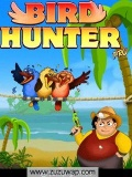Bird HUNTER PrO Game mobile app for free download