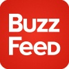 BuzzFeed mobile app for free download