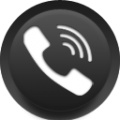 Call free in India mobile app for free download