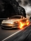 Car Game mobile app for free download